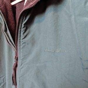 Vintage 90s Eddie Bauer Jacket